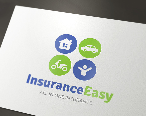 Insurance Easy