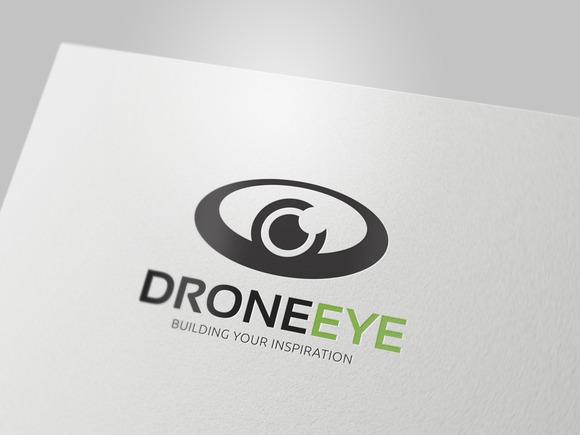 Drone Eye