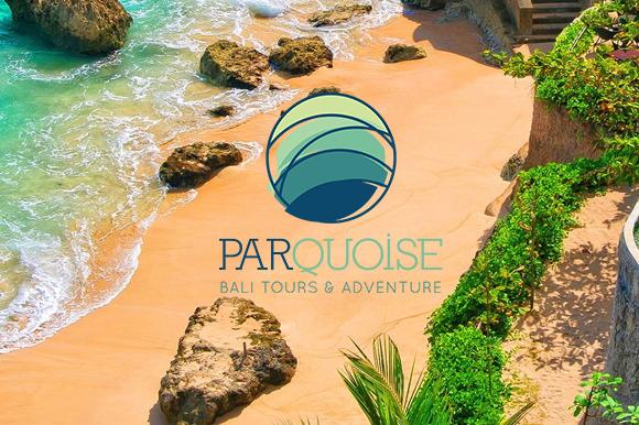 Parquoise Bali Tours Adventures