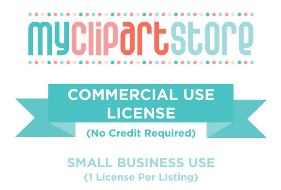 50% Off Commercial License