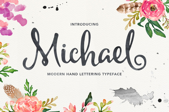 Michael Script