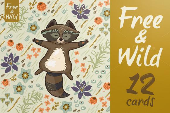 Free Wild