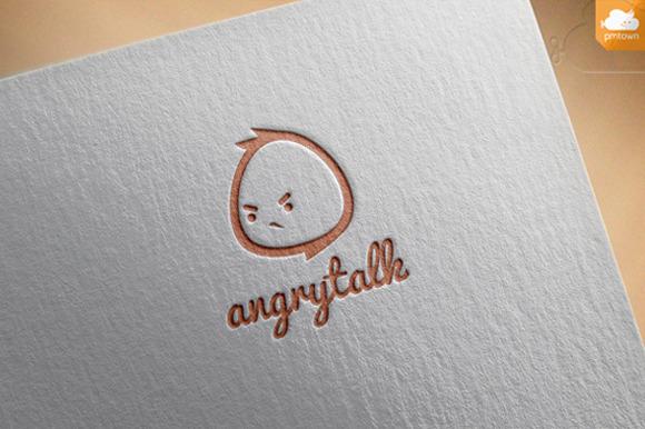 Angrytalk