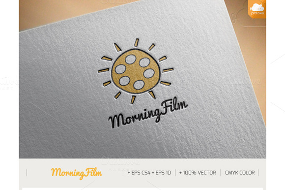 MorningFilm