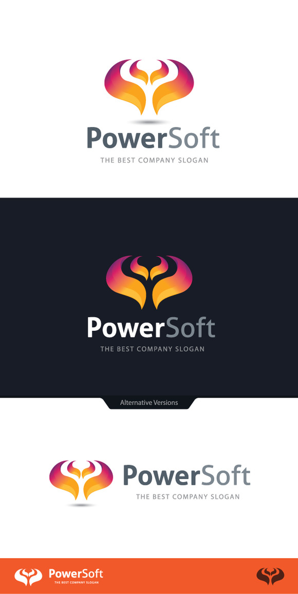 Power Soft