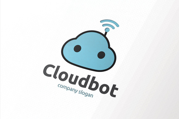 Cloud Bot