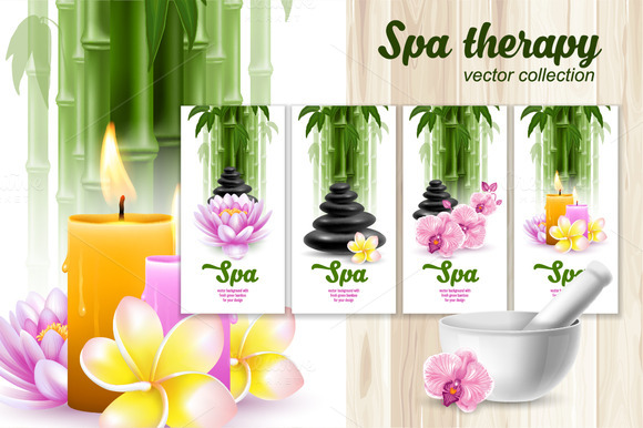 Spa And Recreation