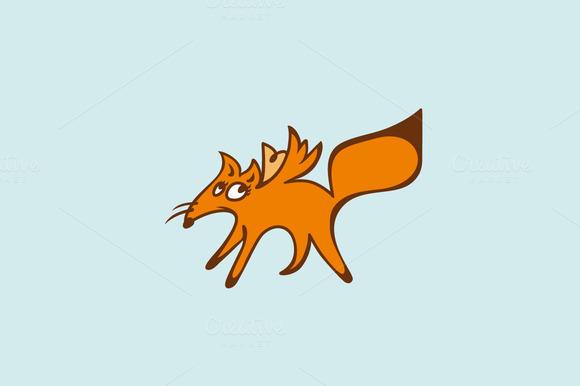 Fly Fox