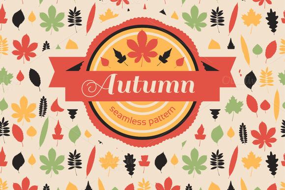 Leaves Designs