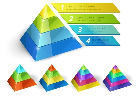 the concept of pyramid packaging for Tetra pak is a multinational food packaging and processing sub-company of tetra laval, with head offices in lund, sweden, and lausanne, switzerland.