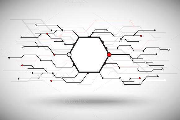 Plurality Network