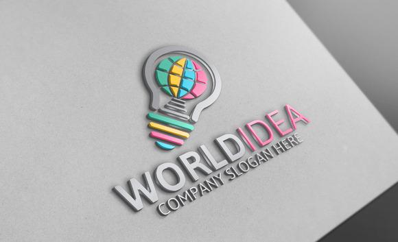 World Dea
