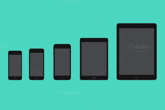 Iphone 6 Iphone 6 Plus Etc