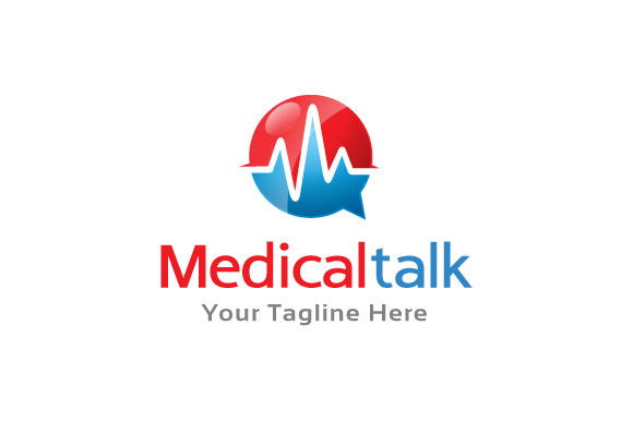 Medical Consulting Logo