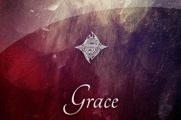 15 Textures Grace