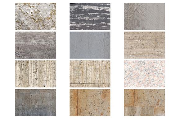 Marble Texture Granit Texture