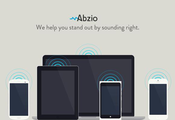 Premium Sound Design