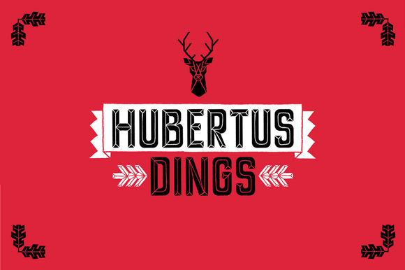Hubertus Dings