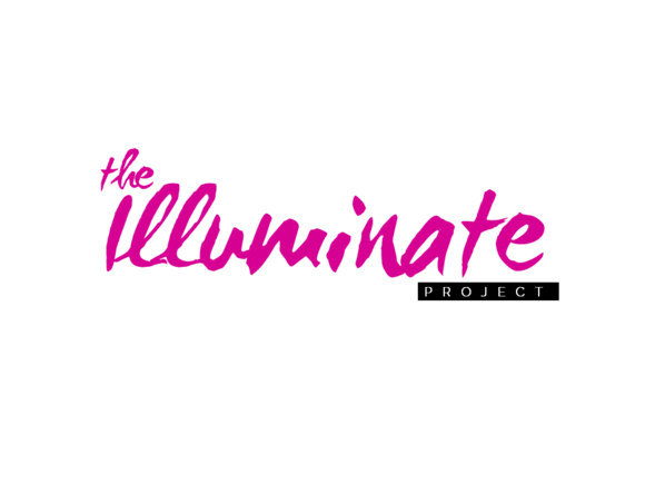 The Illuminate PowerPoint Presentati