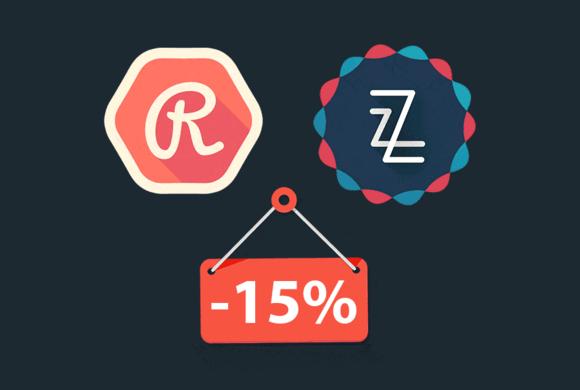 Plugins Bundle 15% OFF