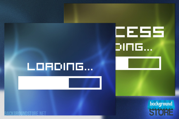 Loading..