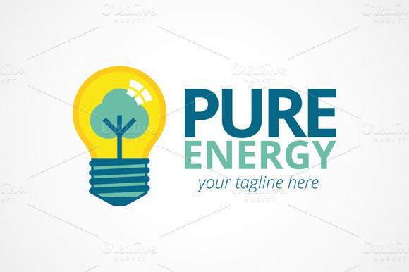 Pure Energy