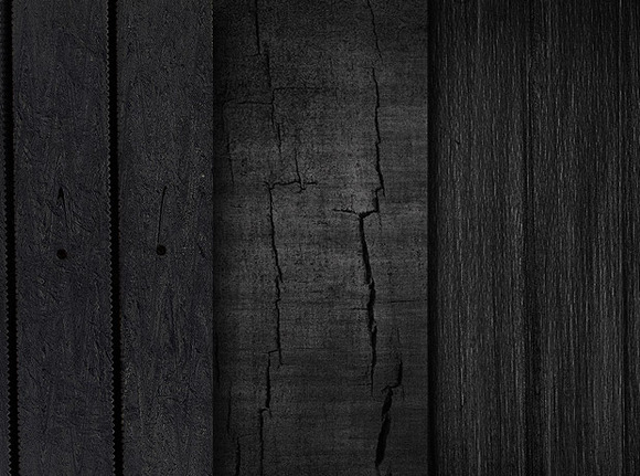 Wood Textures Pack V.2