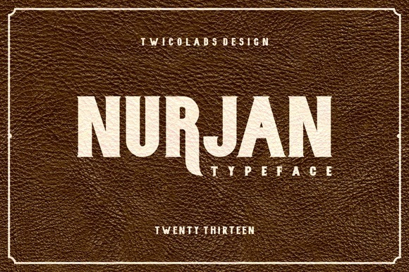 Nurjan Full