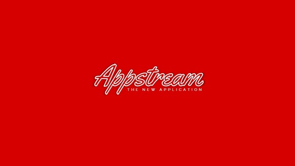 App Stream PowerPoint