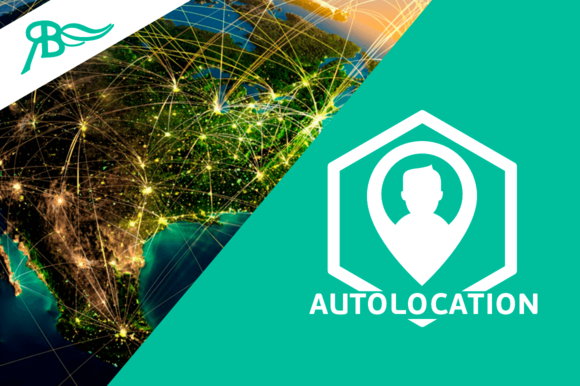 AutoLocation 1.1 Adobe Muse