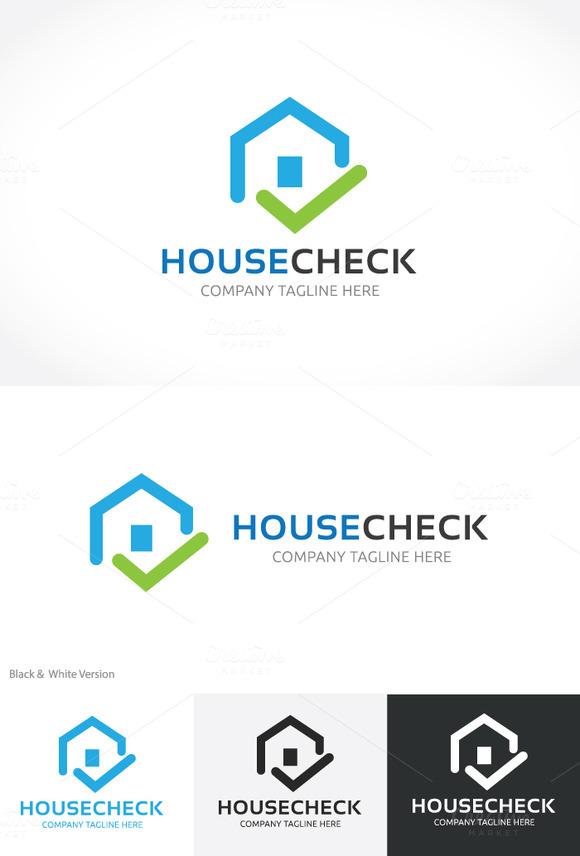 House Check