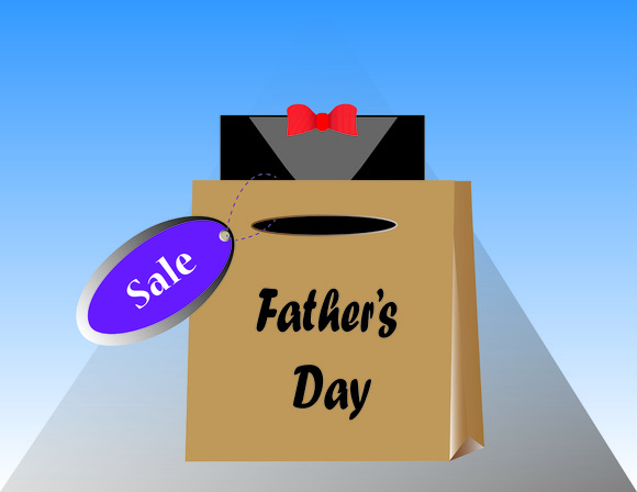 Father S Day Gift On Sale