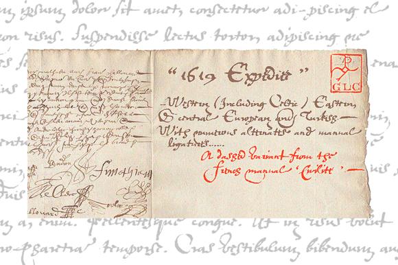 1619 Expediee PRO-OTF