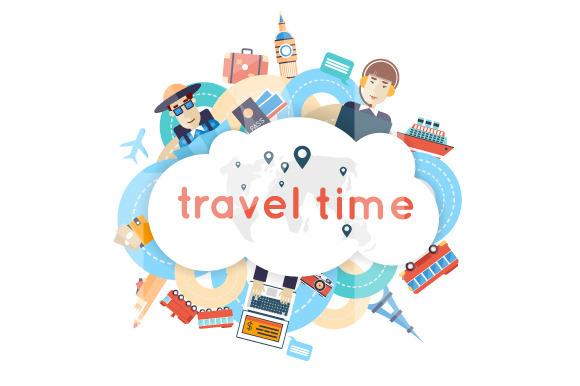 World Travel Summer Vacations