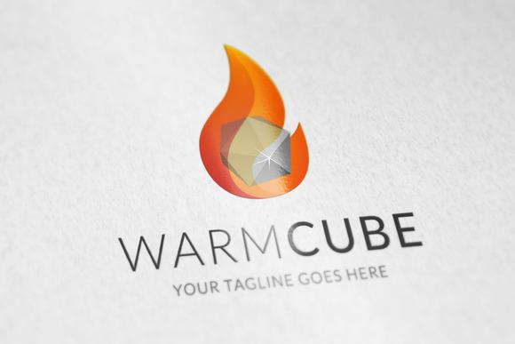 WarmCube