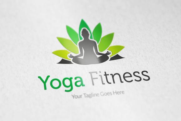 YogaFitness