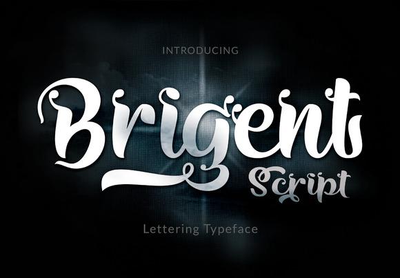 Brigent