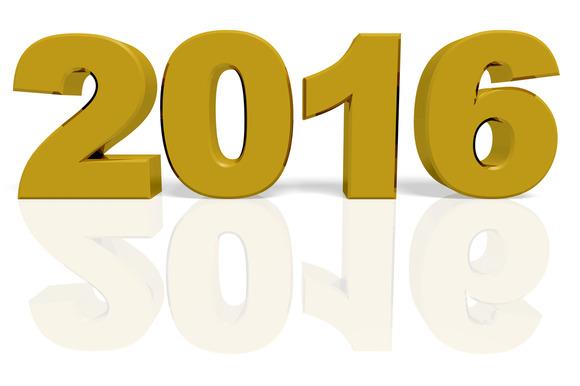 2016 Front.jpg