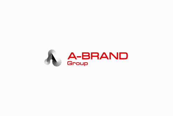 A-Brand Logo