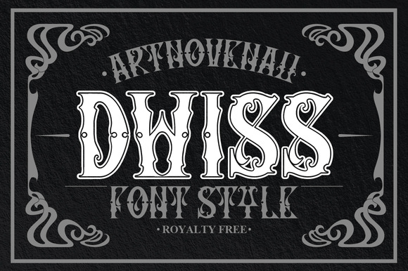 D.W.I.S.S