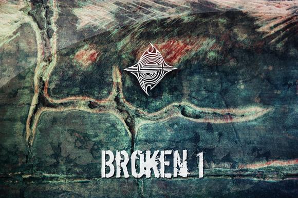 15 Textures Broken 1