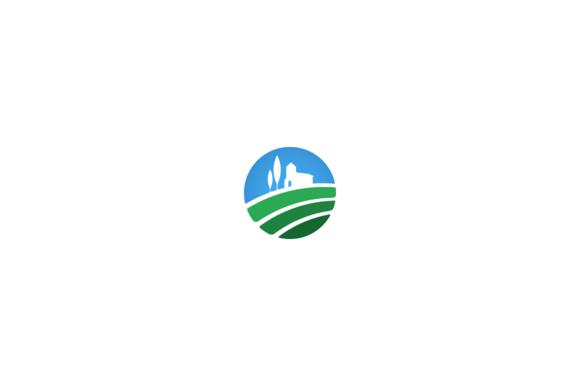 Agro Company Logo