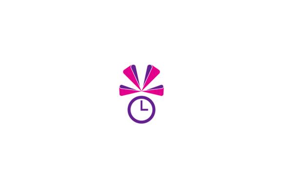 Gift Company Logo