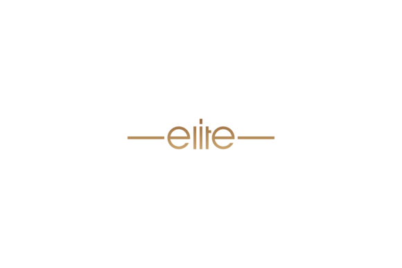 Elite Travel Company Logo