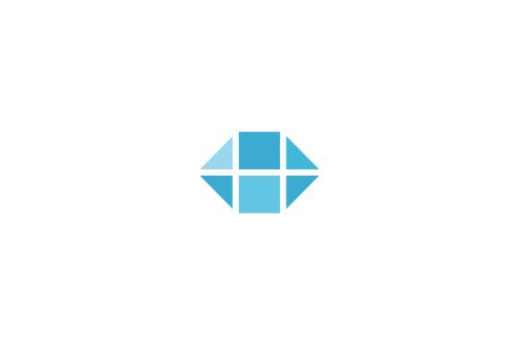 Construct Corp Logo