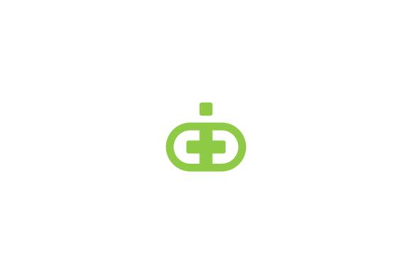 Pharmaceutics Logo
