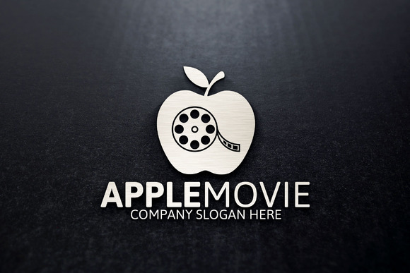 Apple Movie
