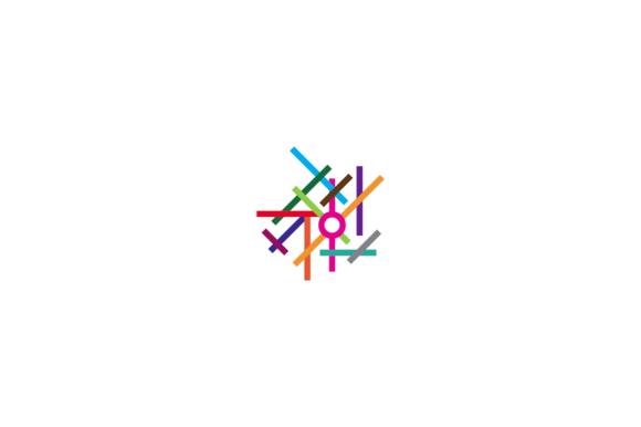 Communication Corp Logo