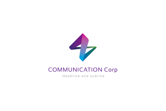 Communication Corp Logo