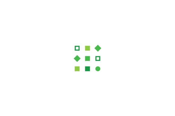 Logistic Corp Logo